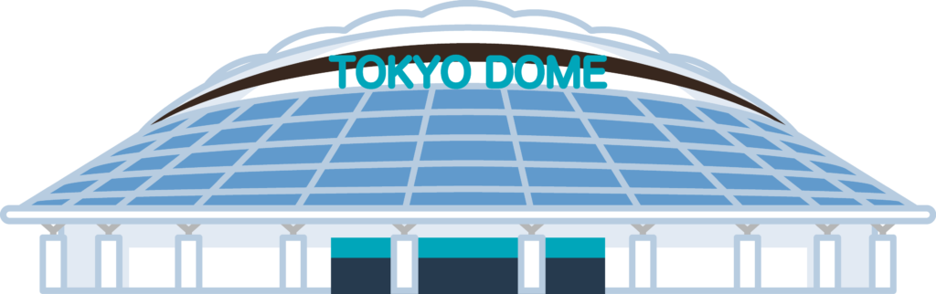 石川県_パソコン修理_株式会社DREAM WORKS_パソクル_東京ドーム
