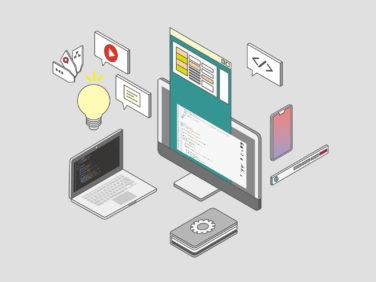 石川県_パソコン修理_株式会社DREAM WORKS_ウェブ制作_HP制作_ウェブサイト改修