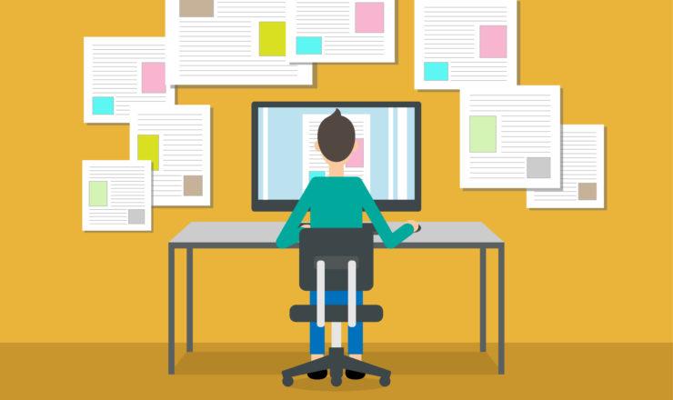 石川県_パソコン修理_株式会社DREAM WORKS_ウェブ制作_HP制作_ウェブサイト制作