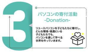 石川県_パソコン修理_株式会社DREAM WORKS_採用情報
