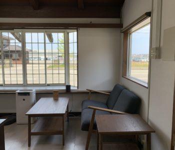 石川パソコン修理センター_店舗写真